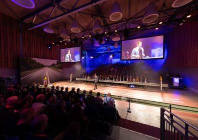 TLN_Live_2019_Congres-15