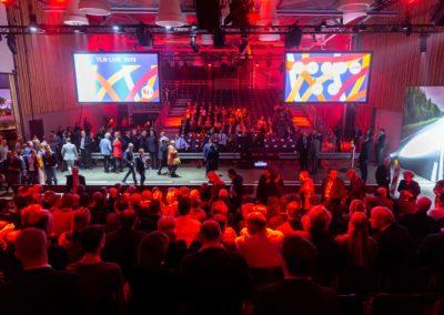 TLN_Live_2019_Congres-4