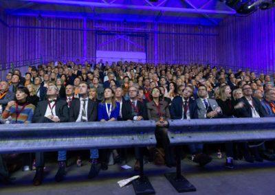 TLN_Live_2019_Congres-40