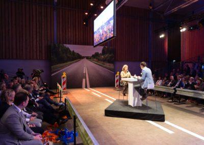 TLN_Live_2019_Congres-52