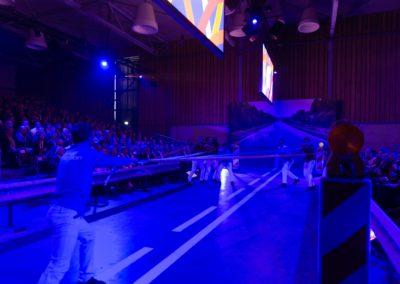 TLN_Live_2019_Congres-9