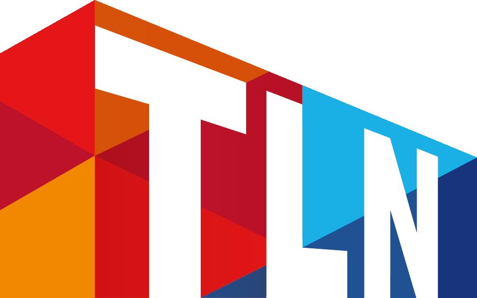 TLN Live